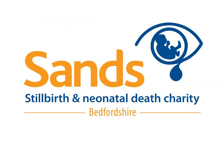 Bedfordshire Sands Support Meeting